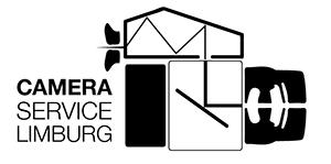 Camera Service Limburg