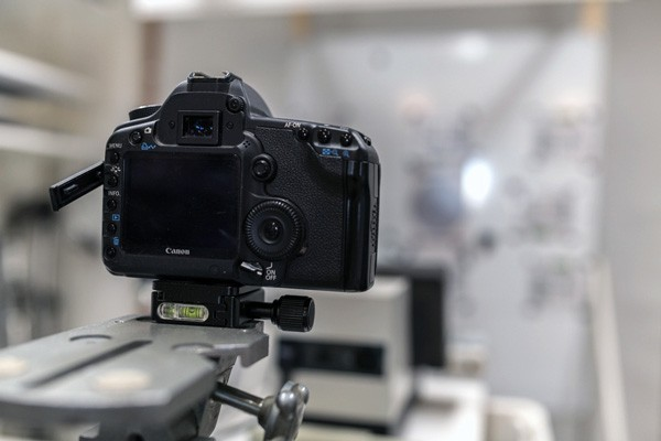 Videocamera & Camcorder reparatie