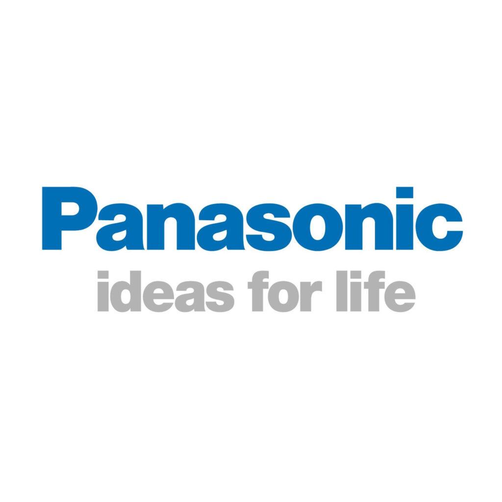 Panasonic reparatie