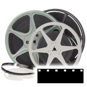 8mm-film-digitaliseren